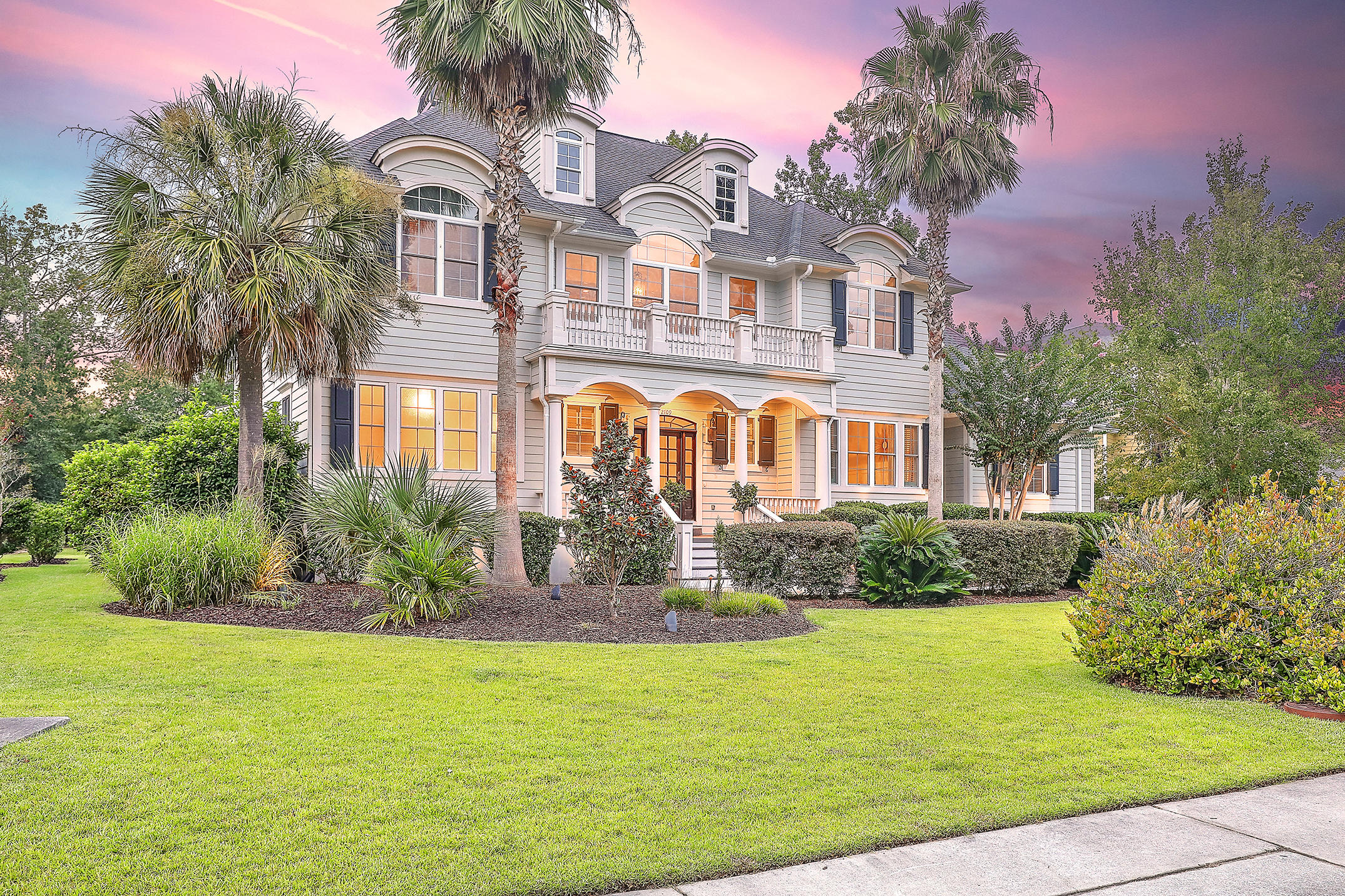 Park West Homes For Sale - 2109 Beckenham, Mount Pleasant, SC - 16