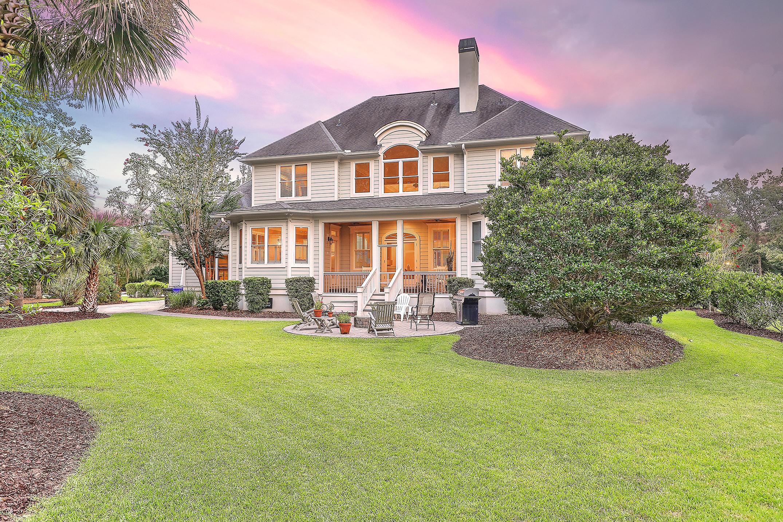 Park West Homes For Sale - 2109 Beckenham, Mount Pleasant, SC - 46