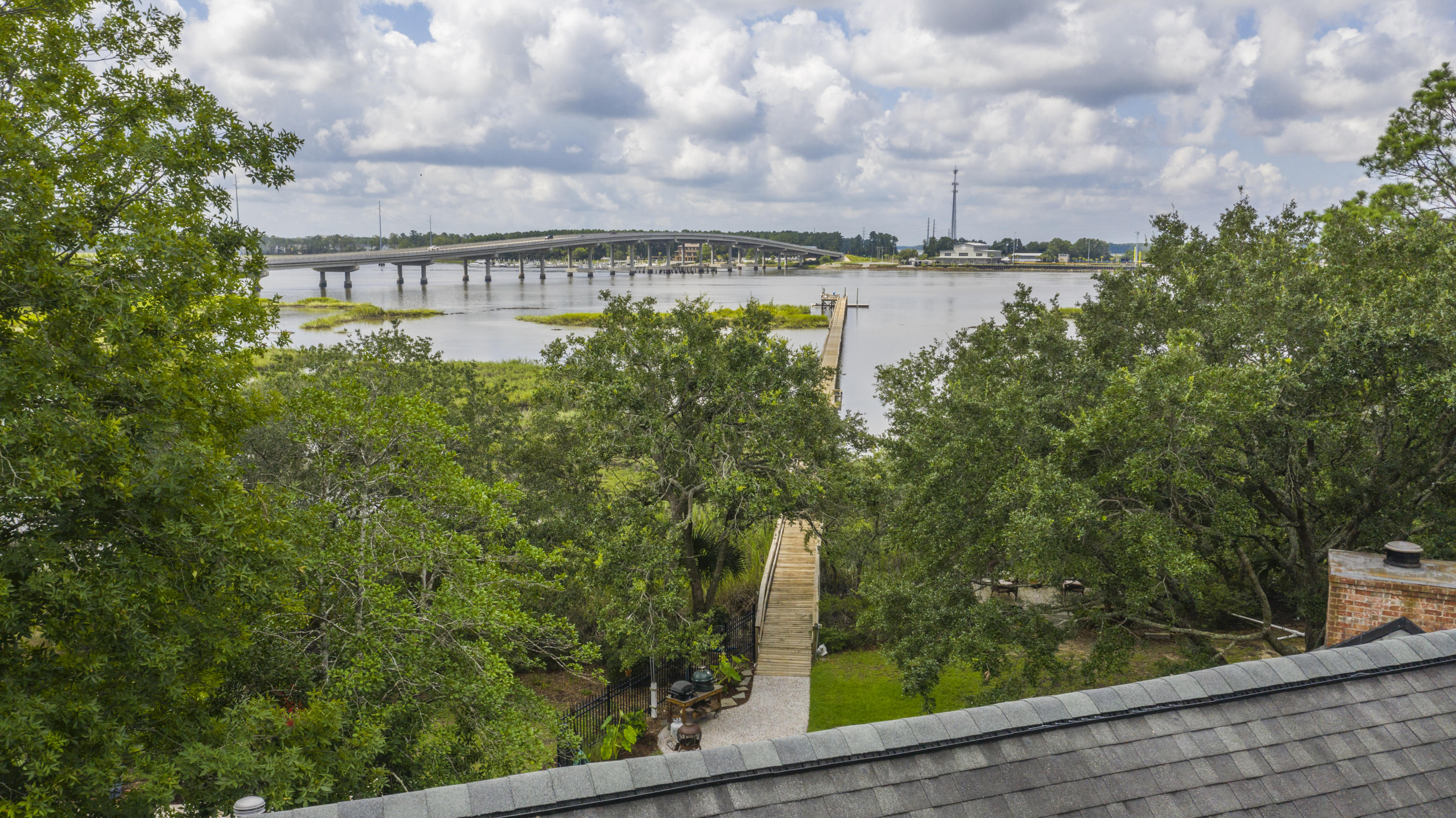 Cainhoy Landing Homes For Sale - 122 Cainhoy Landing, Charleston, SC - 14