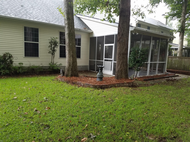 Whitehall Homes For Sale - 5415 Greggs Landing, North Charleston, SC - 9