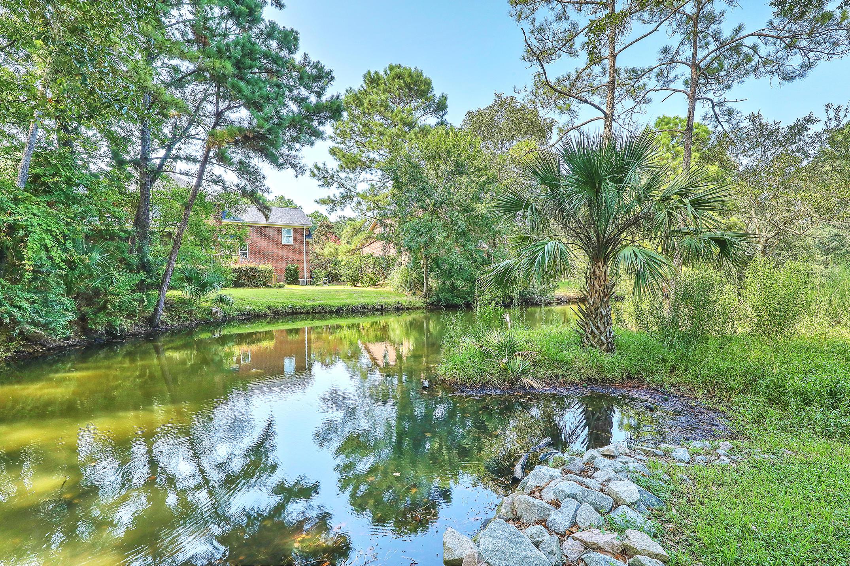 Hobcaw Creek Plantation Homes For Sale - 619 Palisades, Mount Pleasant, SC - 62