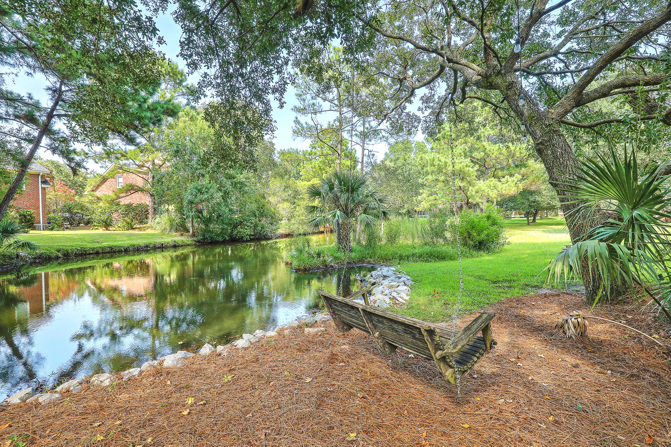 Hobcaw Creek Plantation Homes For Sale - 619 Palisades, Mount Pleasant, SC - 63