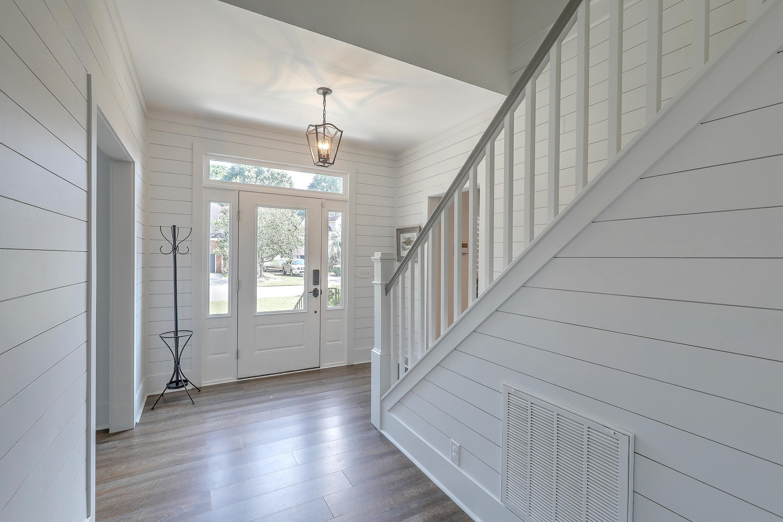 Hobcaw Creek Plantation Homes For Sale - 619 Palisades, Mount Pleasant, SC - 37