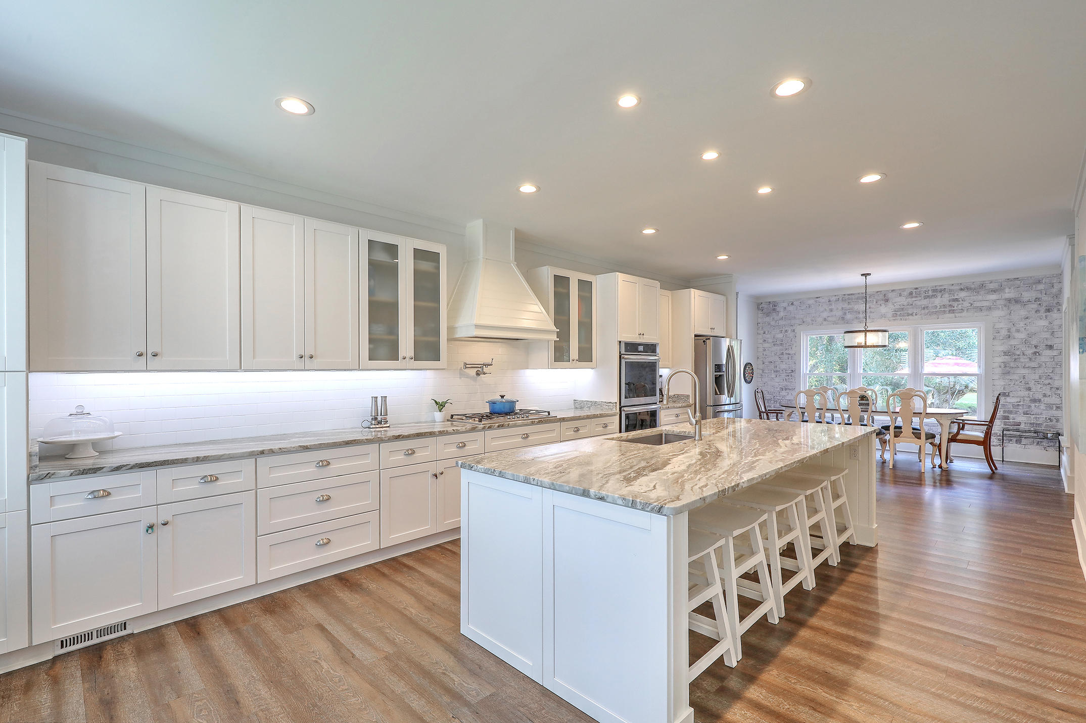 Hobcaw Creek Plantation Homes For Sale - 619 Palisades, Mount Pleasant, SC - 47