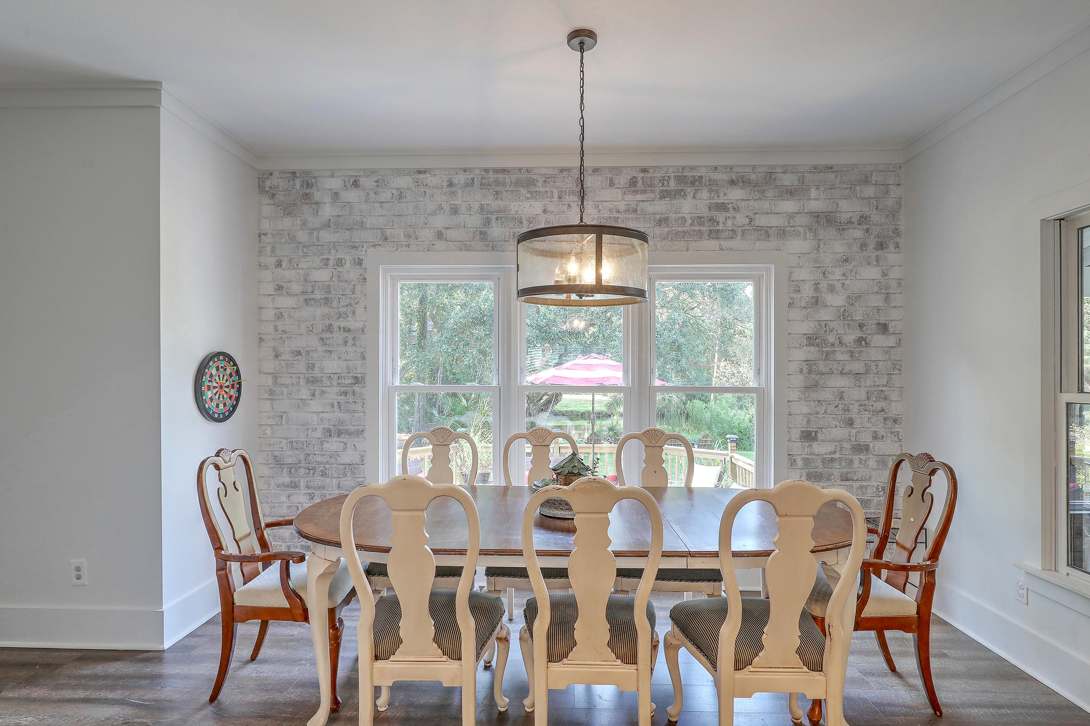 Hobcaw Creek Plantation Homes For Sale - 619 Palisades, Mount Pleasant, SC - 42