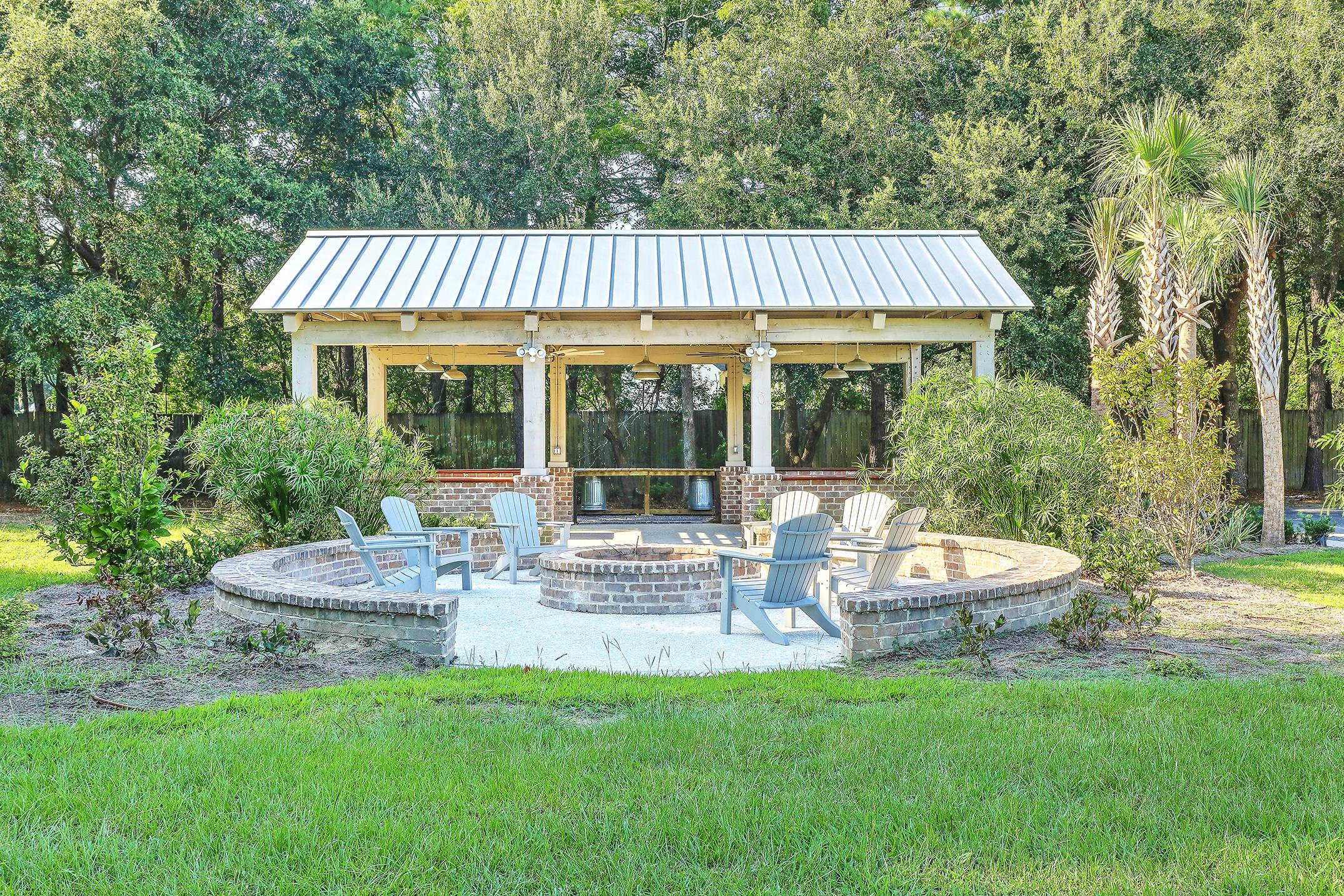Hobcaw Creek Plantation Homes For Sale - 619 Palisades, Mount Pleasant, SC - 51