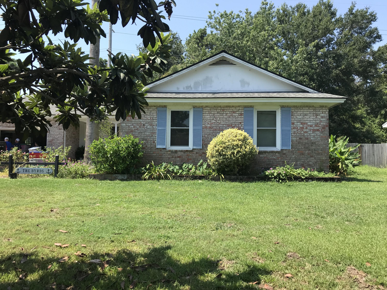 Harborgate Shores Homes For Sale - 1123 Island View, Mount Pleasant, SC - 8