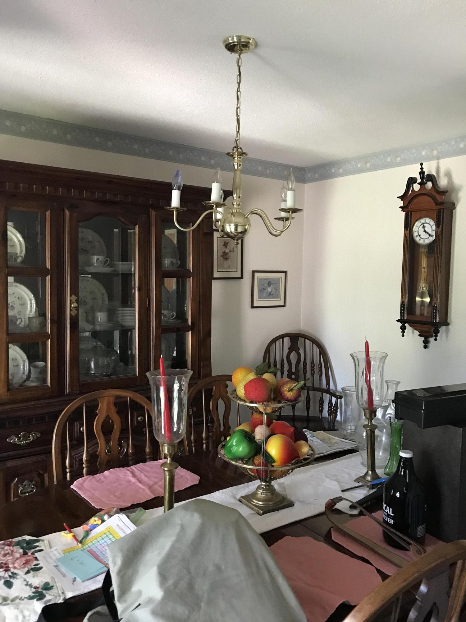 Harborgate Shores Homes For Sale - 1123 Island View, Mount Pleasant, SC - 6