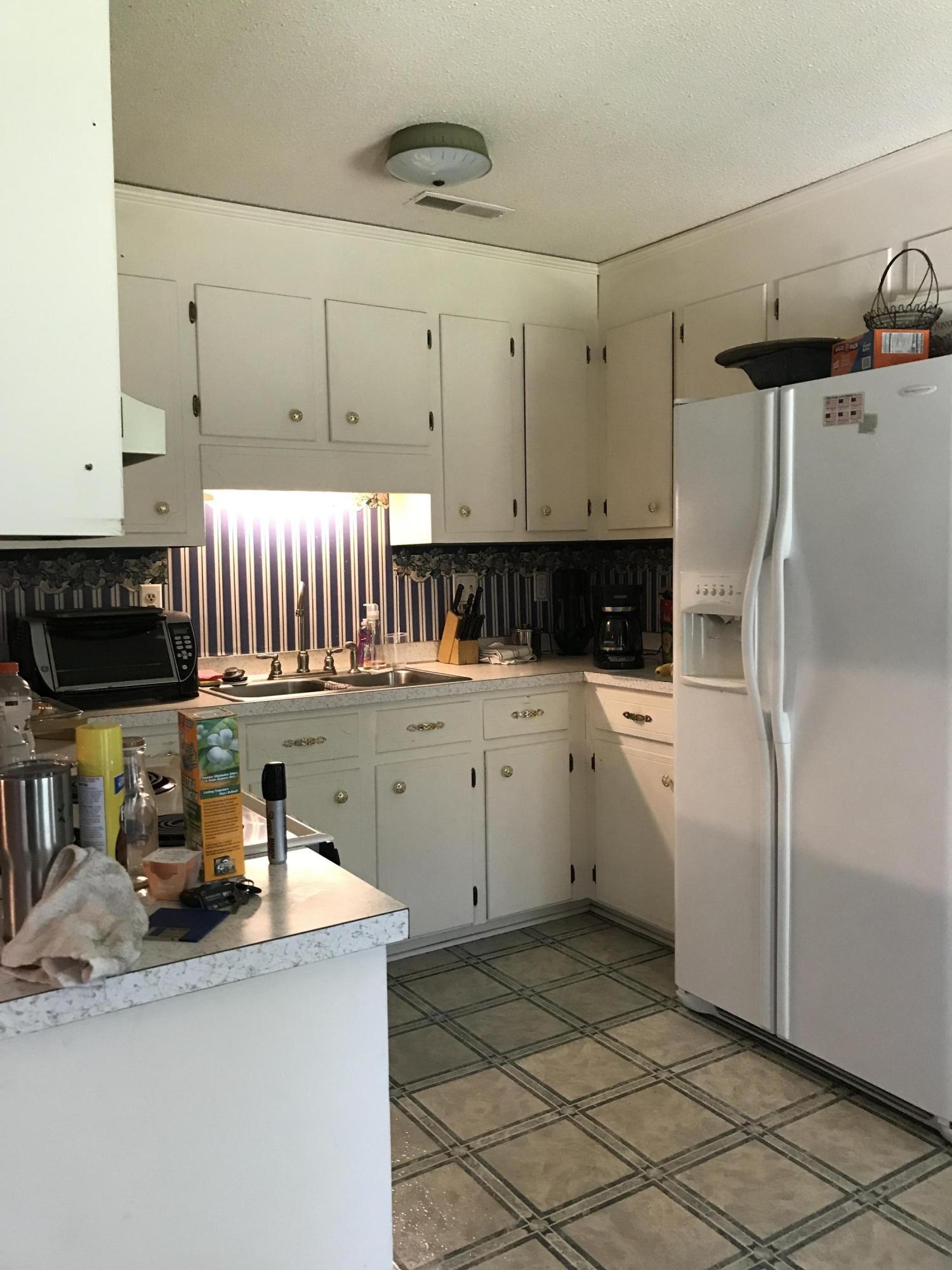 Harborgate Shores Homes For Sale - 1123 Island View, Mount Pleasant, SC - 2