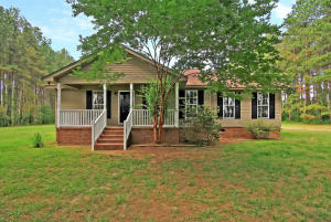 7050 Old State Road, Holly Hill, SC 29059