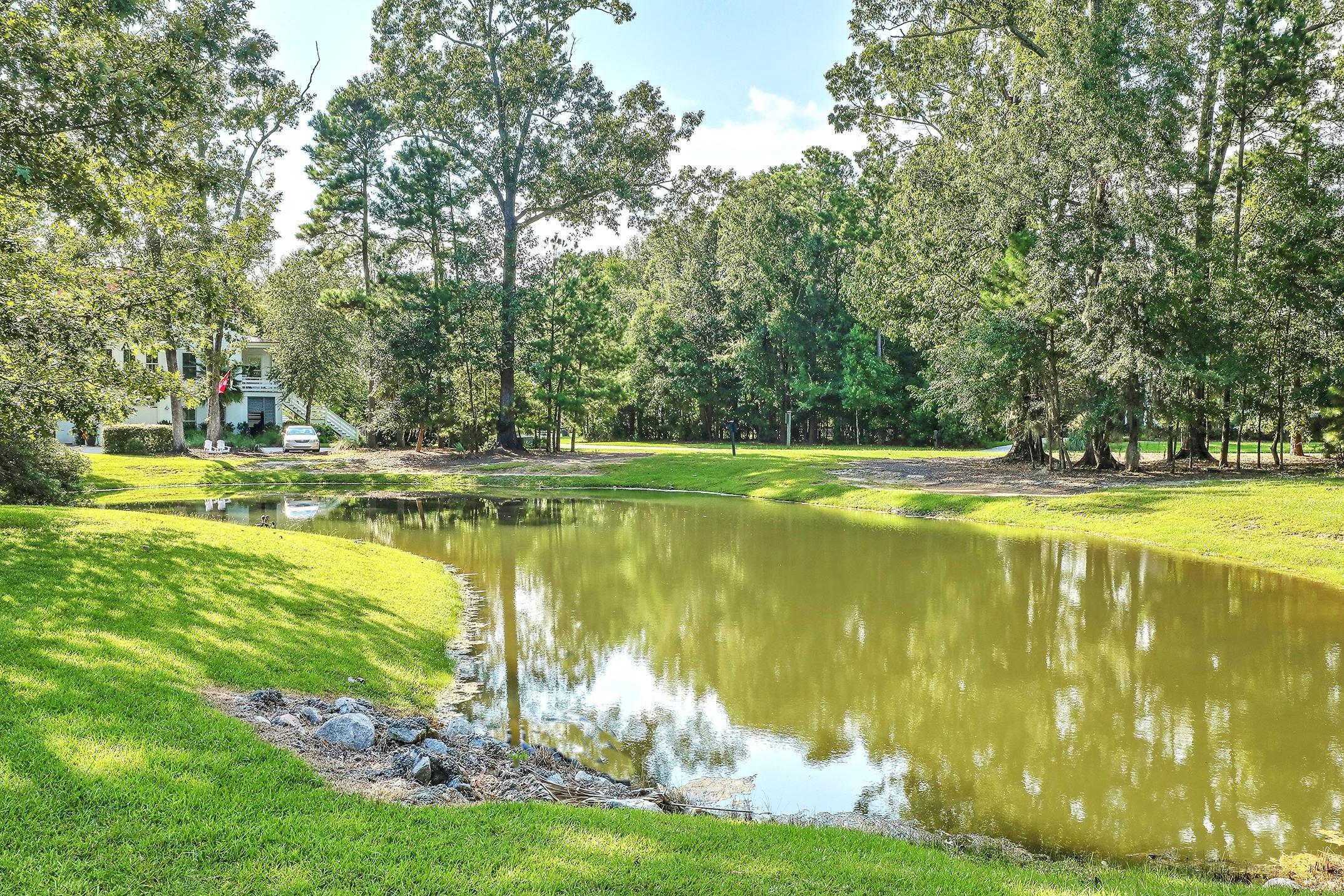 Park West Homes For Sale - 2109 Beckenham, Mount Pleasant, SC - 45