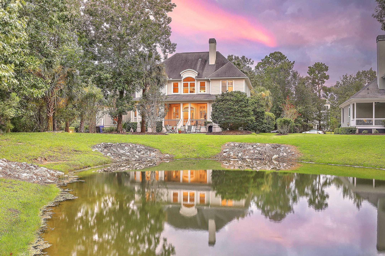 Park West Homes For Sale - 2109 Beckenham, Mount Pleasant, SC - 47