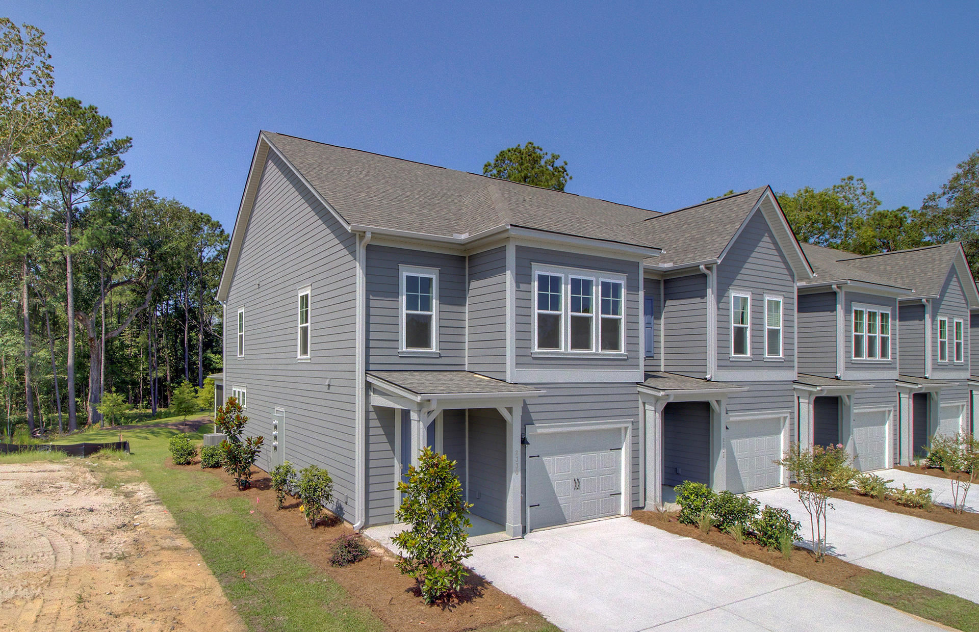 2330 Watchtower Lane Charleston, SC 29414