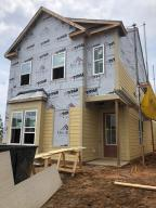 219 Oak View Way, Summerville, SC 29483