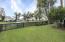 2138 Oyster Reef Lane, Mount Pleasant, SC 29466