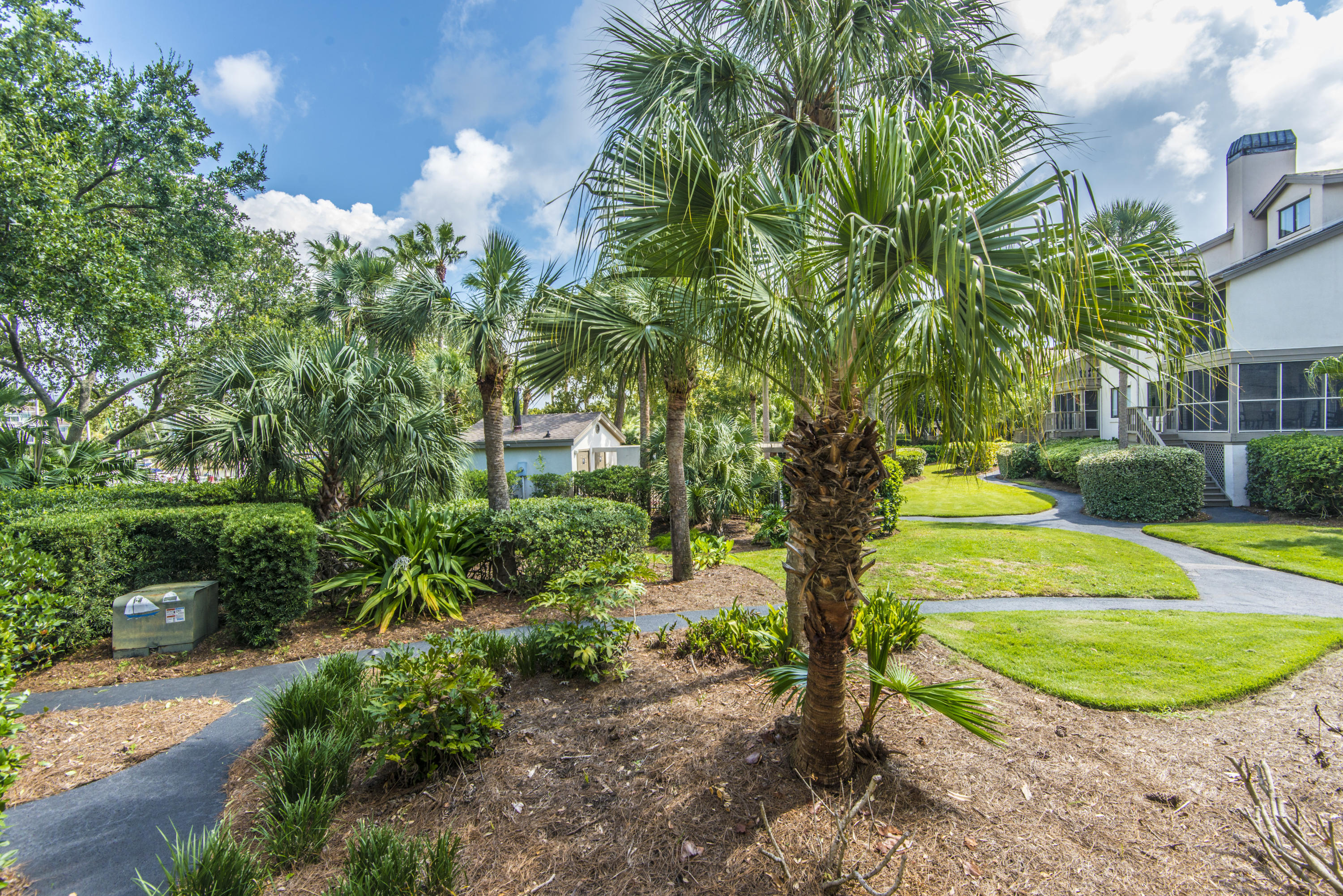 Wild Dunes Homes For Sale - 307 Yacht Harbor, Isle of Palms, SC - 7