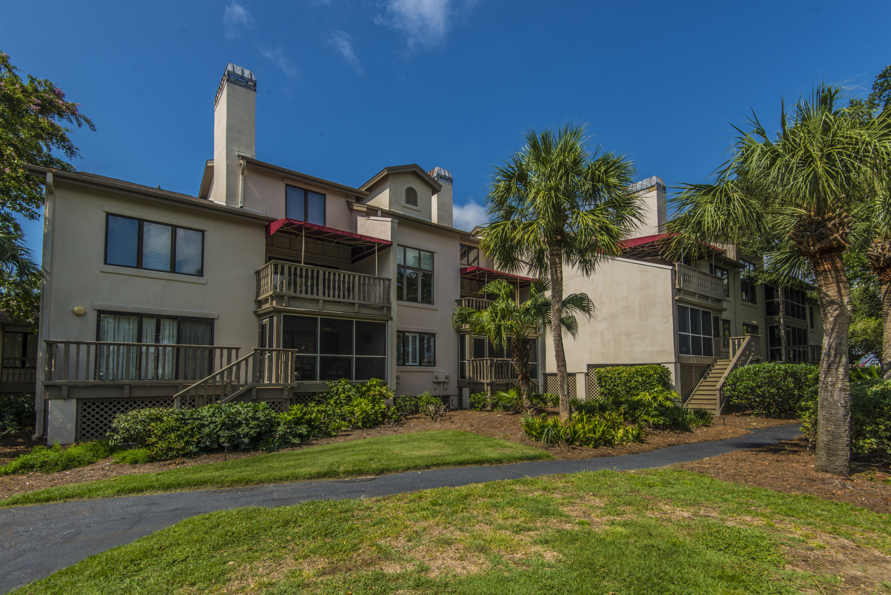 Wild Dunes Homes For Sale - 307 Yacht Harbor, Isle of Palms, SC - 6