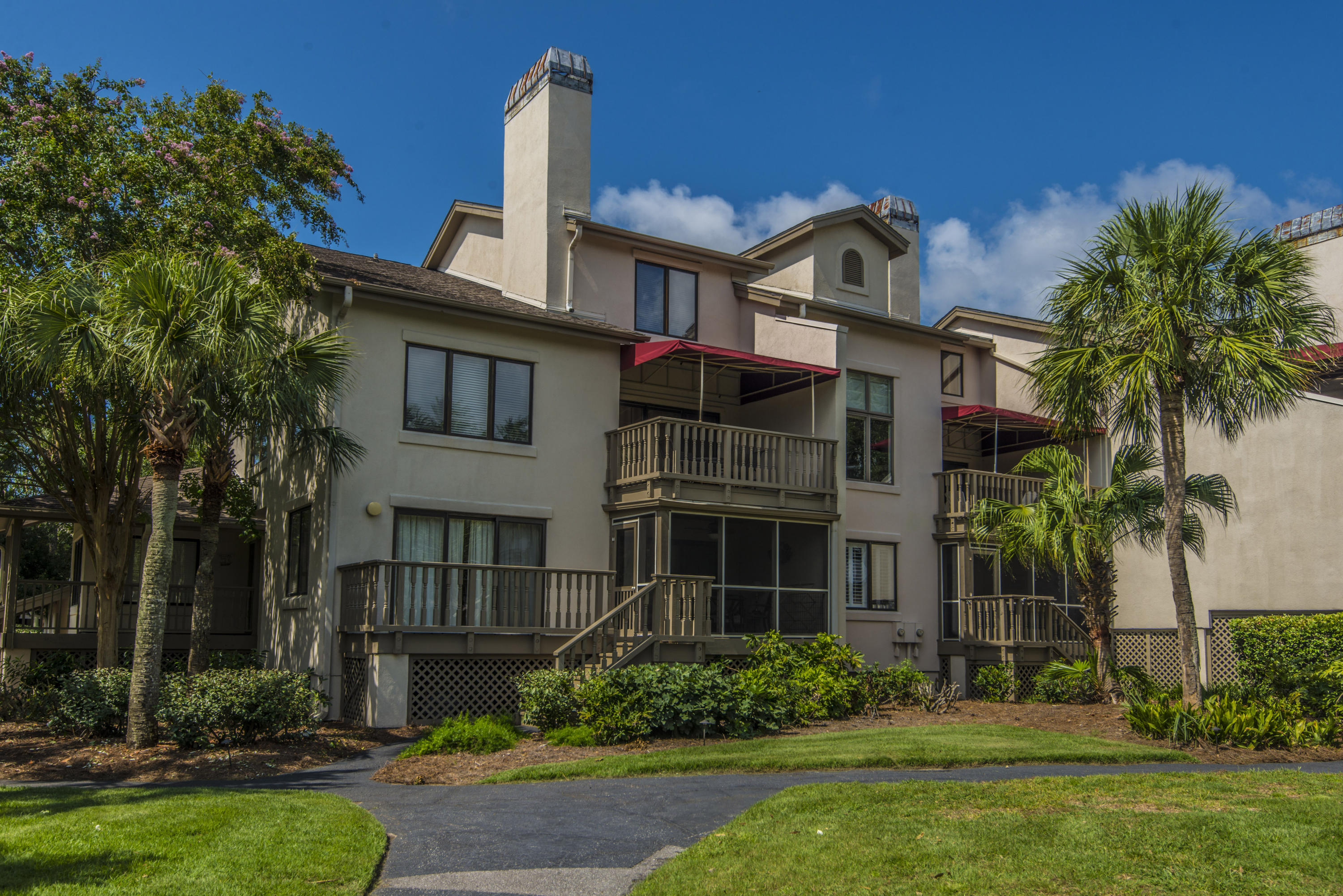 Wild Dunes Homes For Sale - 307 Yacht Harbor, Isle of Palms, SC - 5