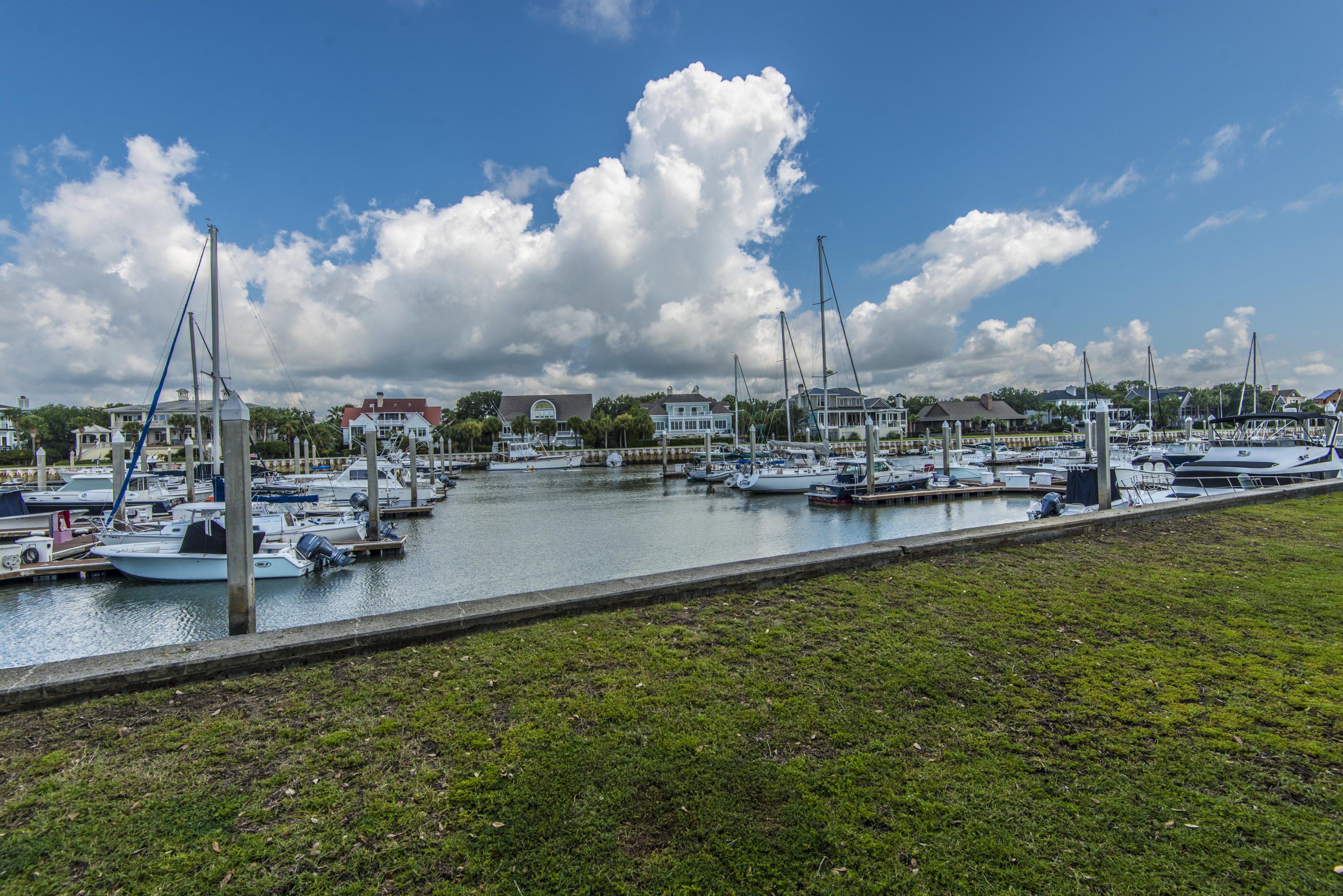 Wild Dunes Homes For Sale - 307 Yacht Harbor, Isle of Palms, SC - 8