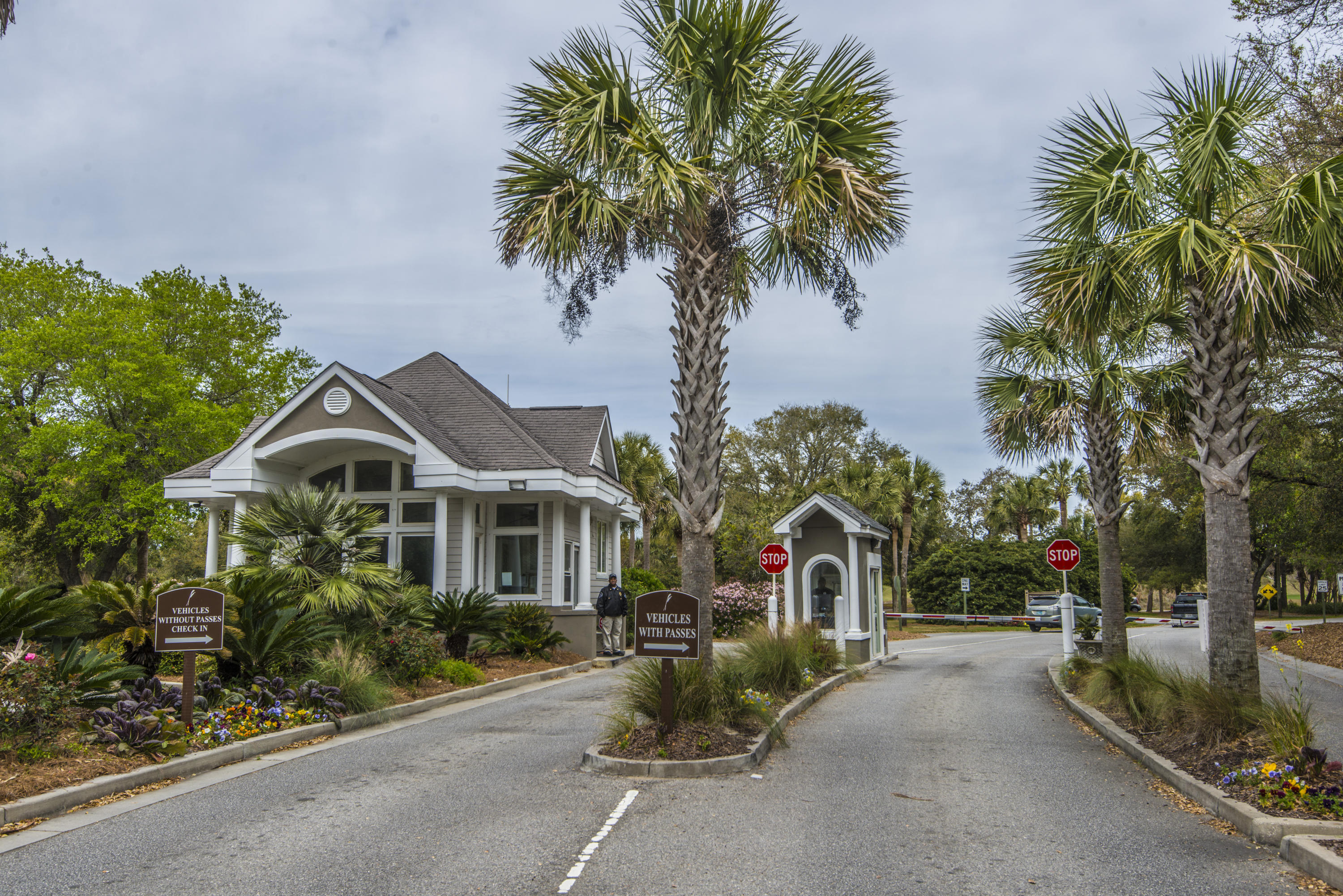Wild Dunes Homes For Sale - 307 Yacht Harbor, Isle of Palms, SC - 33