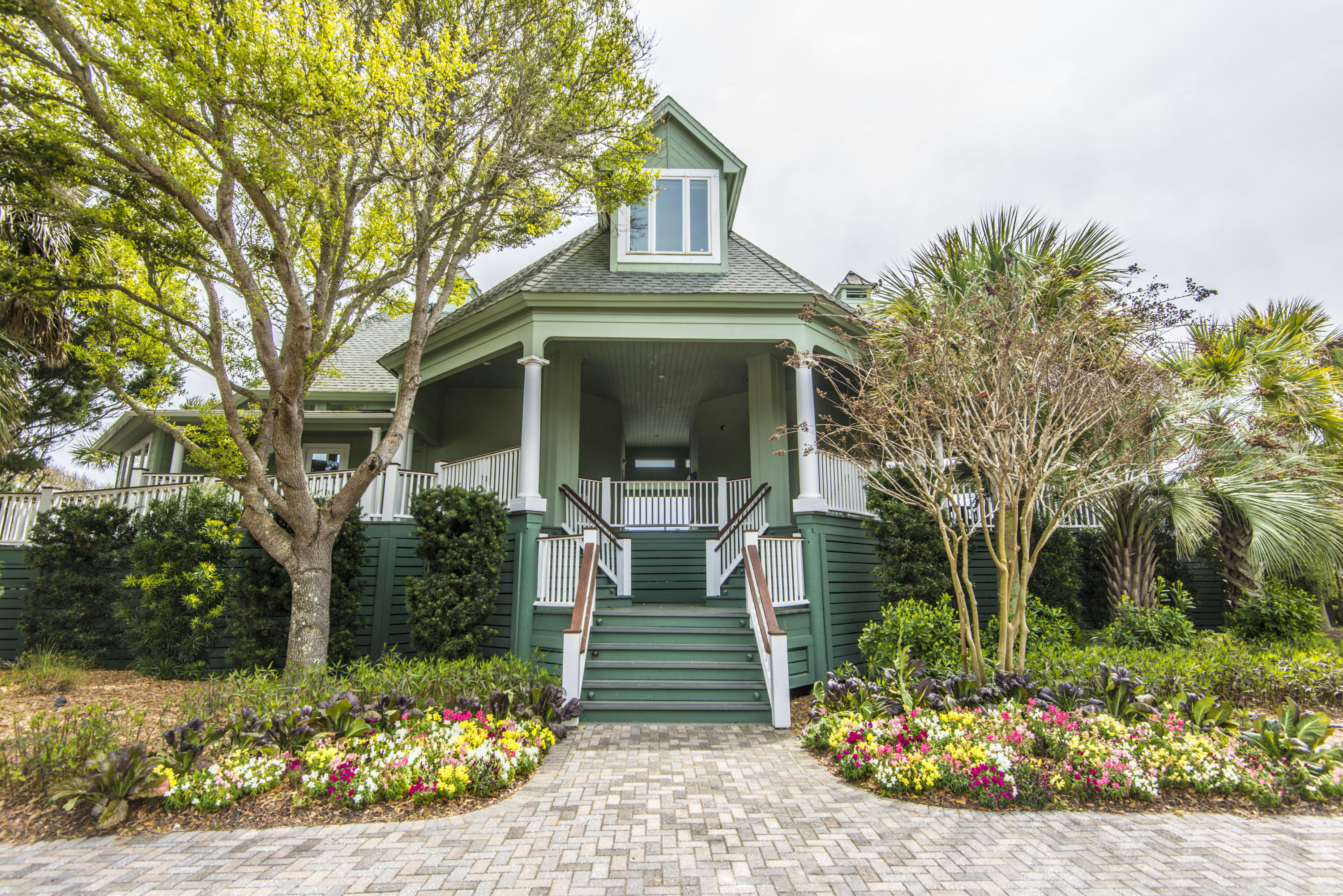 Wild Dunes Homes For Sale - 307 Yacht Harbor, Isle of Palms, SC - 32