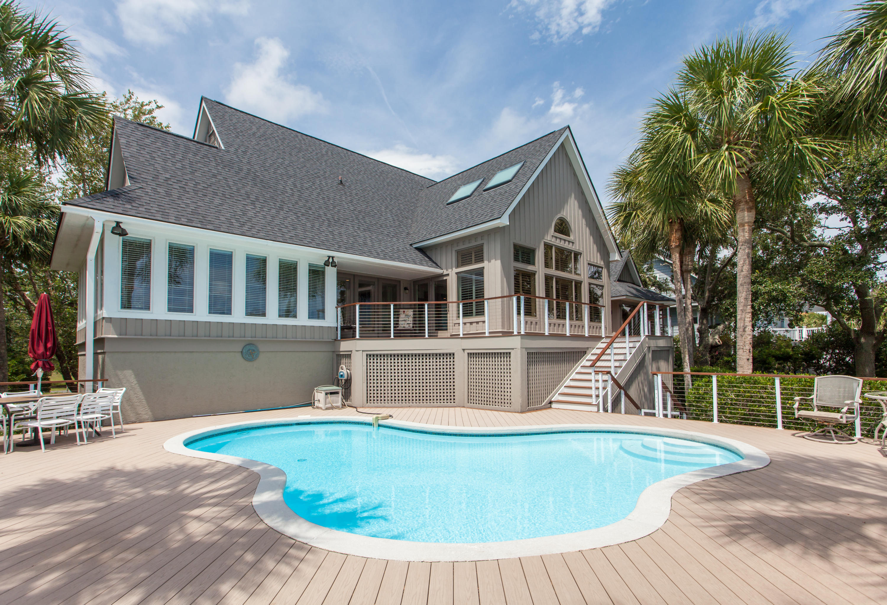 Wild Dunes Homes For Sale - 47 Waterway Island, Isle of Palms, SC - 23