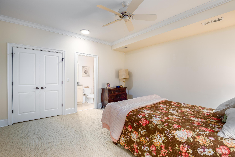 160 #303 East Bay Street Charleston, SC 29401