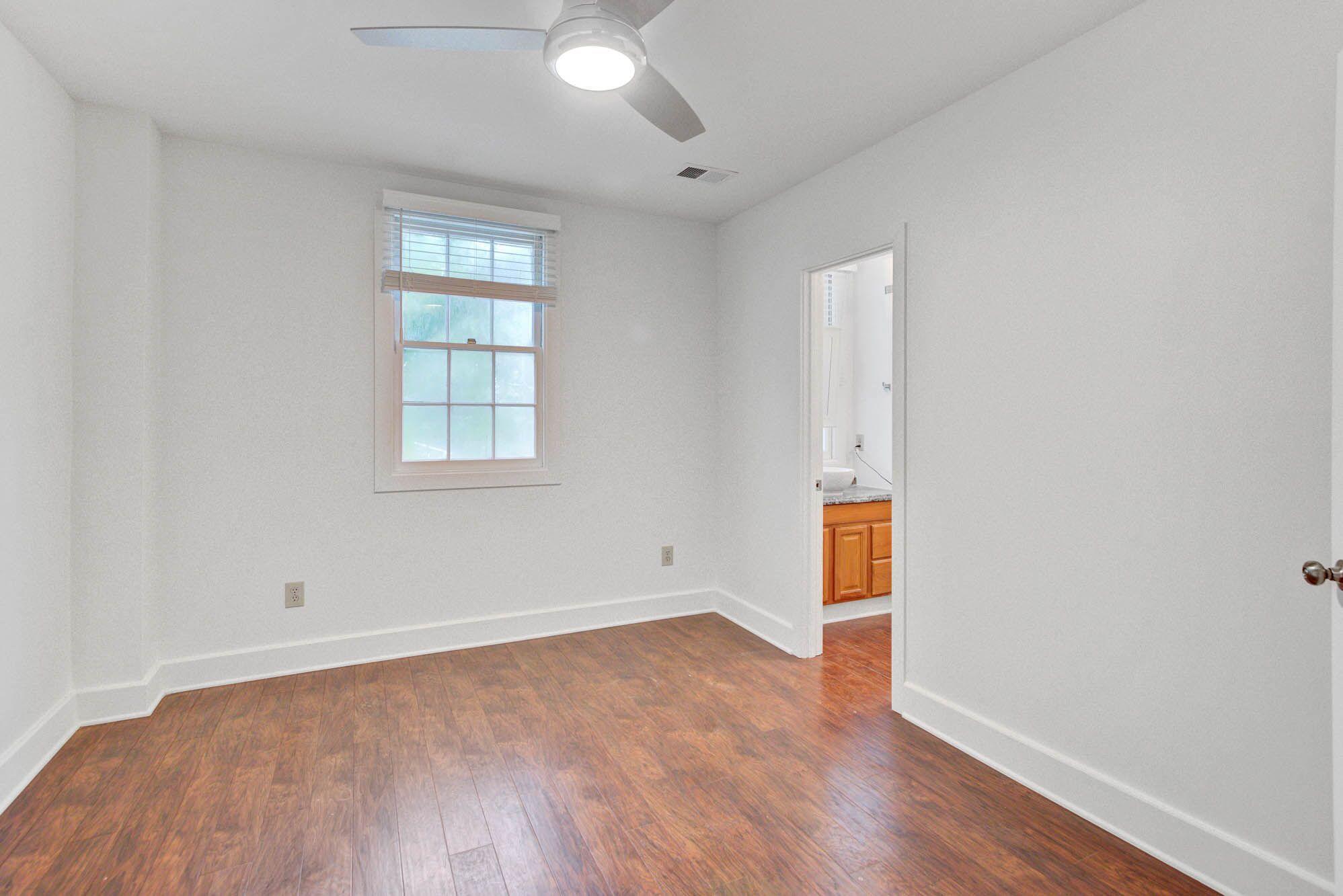 39 C Radcliffe Street Charleston, Sc 29403