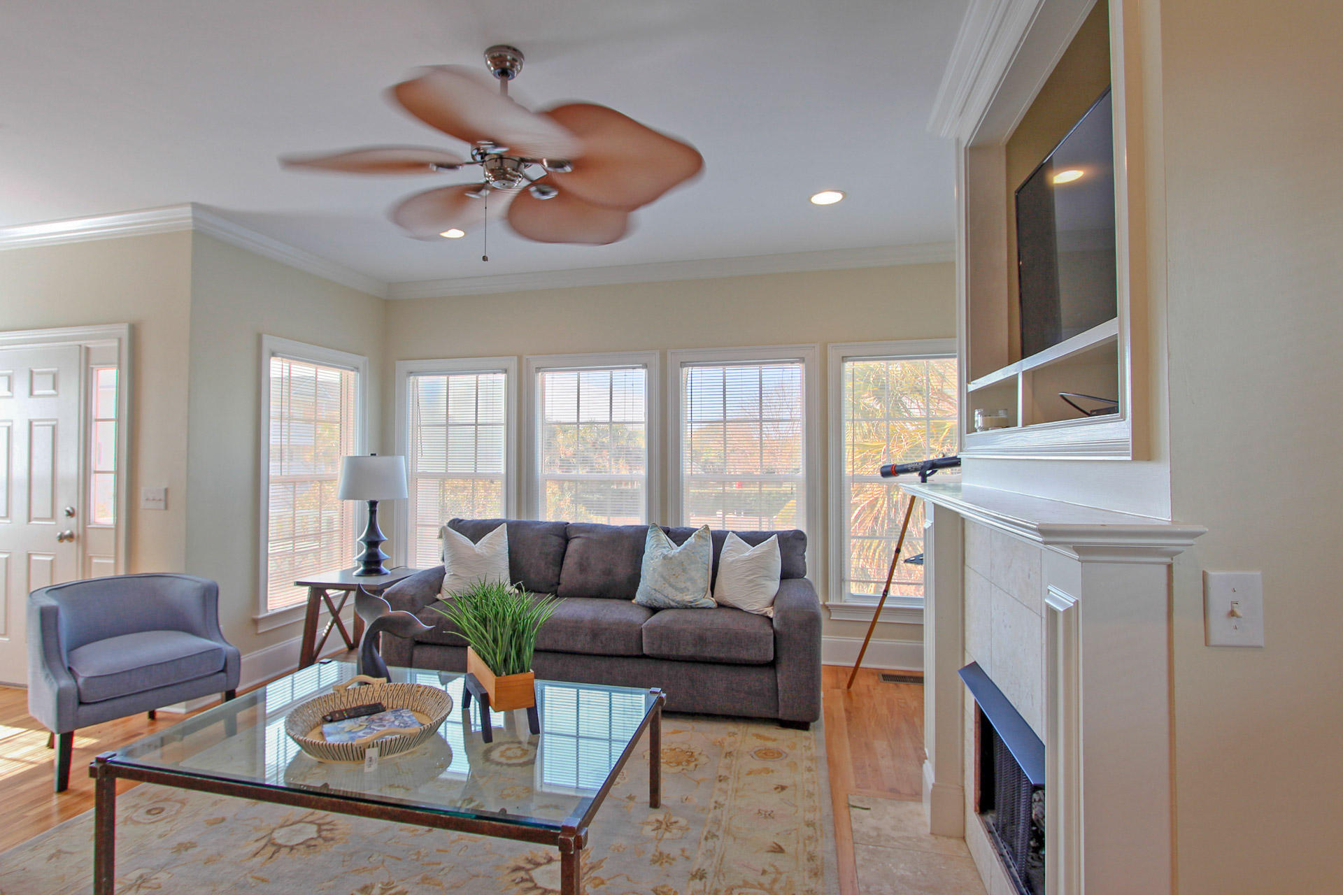 Isle of Palms Homes For Sale - 8 10th, Isle of Palms, SC - 5