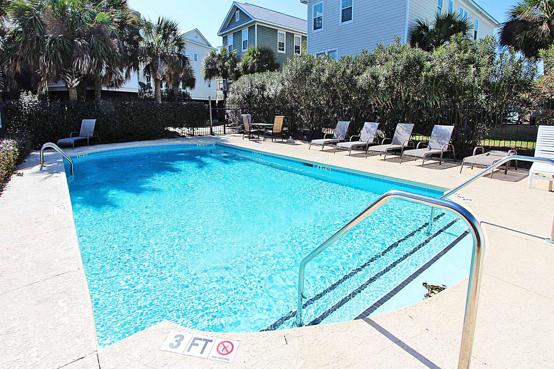 Isle of Palms Homes For Sale - 8 10th, Isle of Palms, SC - 18