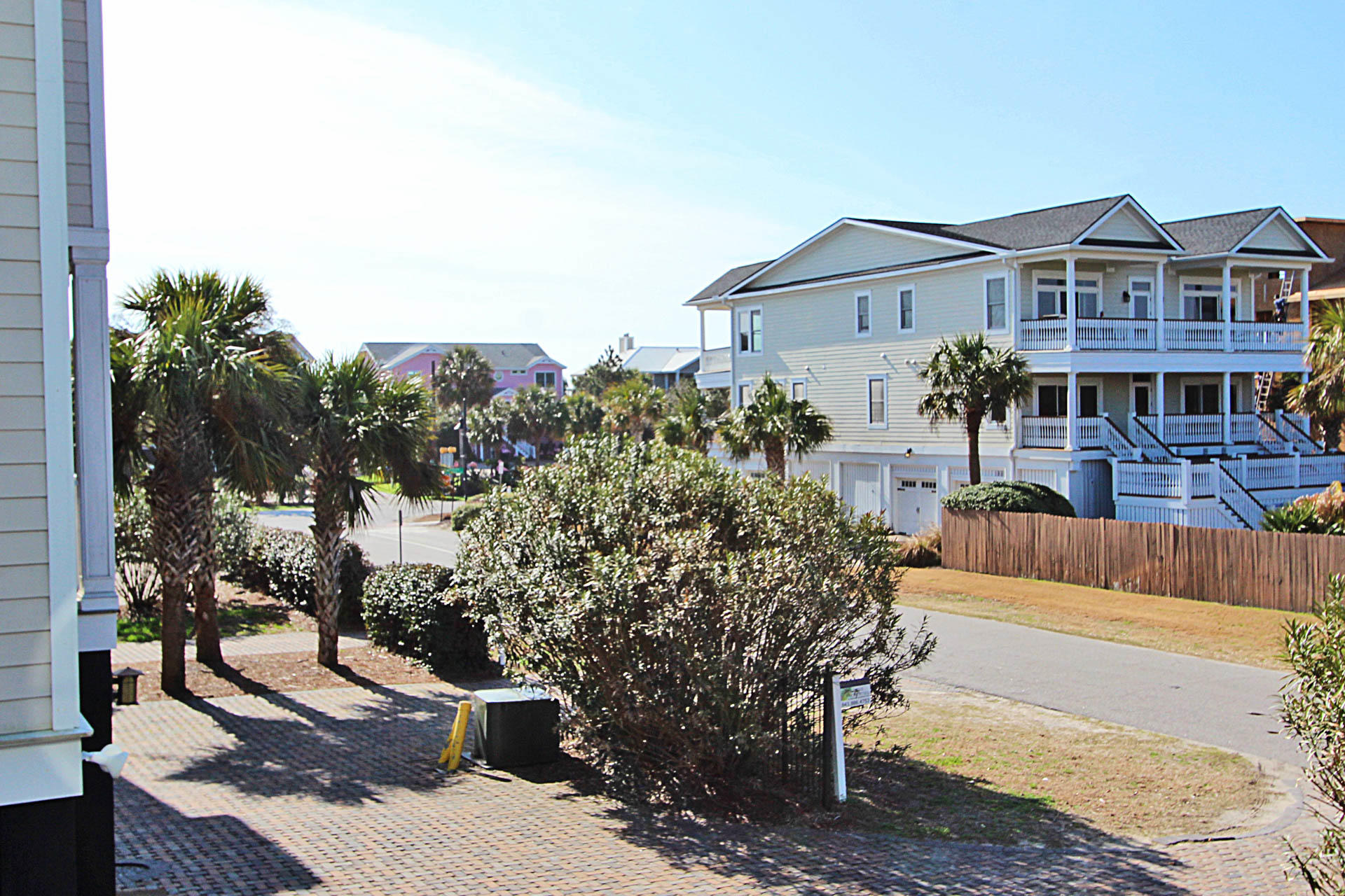 Isle of Palms Homes For Sale - 8 10th, Isle of Palms, SC - 17