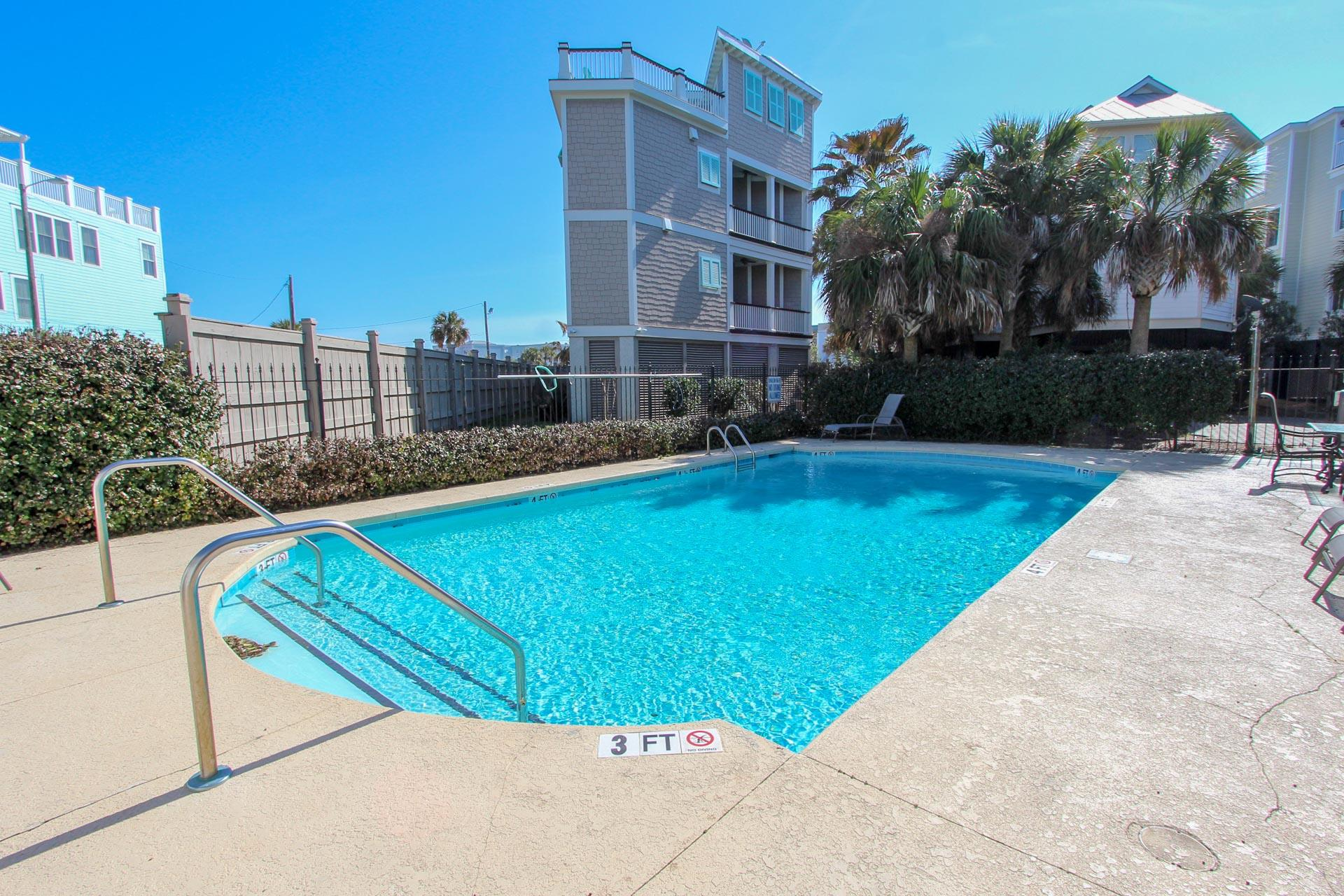Isle of Palms Homes For Sale - 8 10th, Isle of Palms, SC - 12