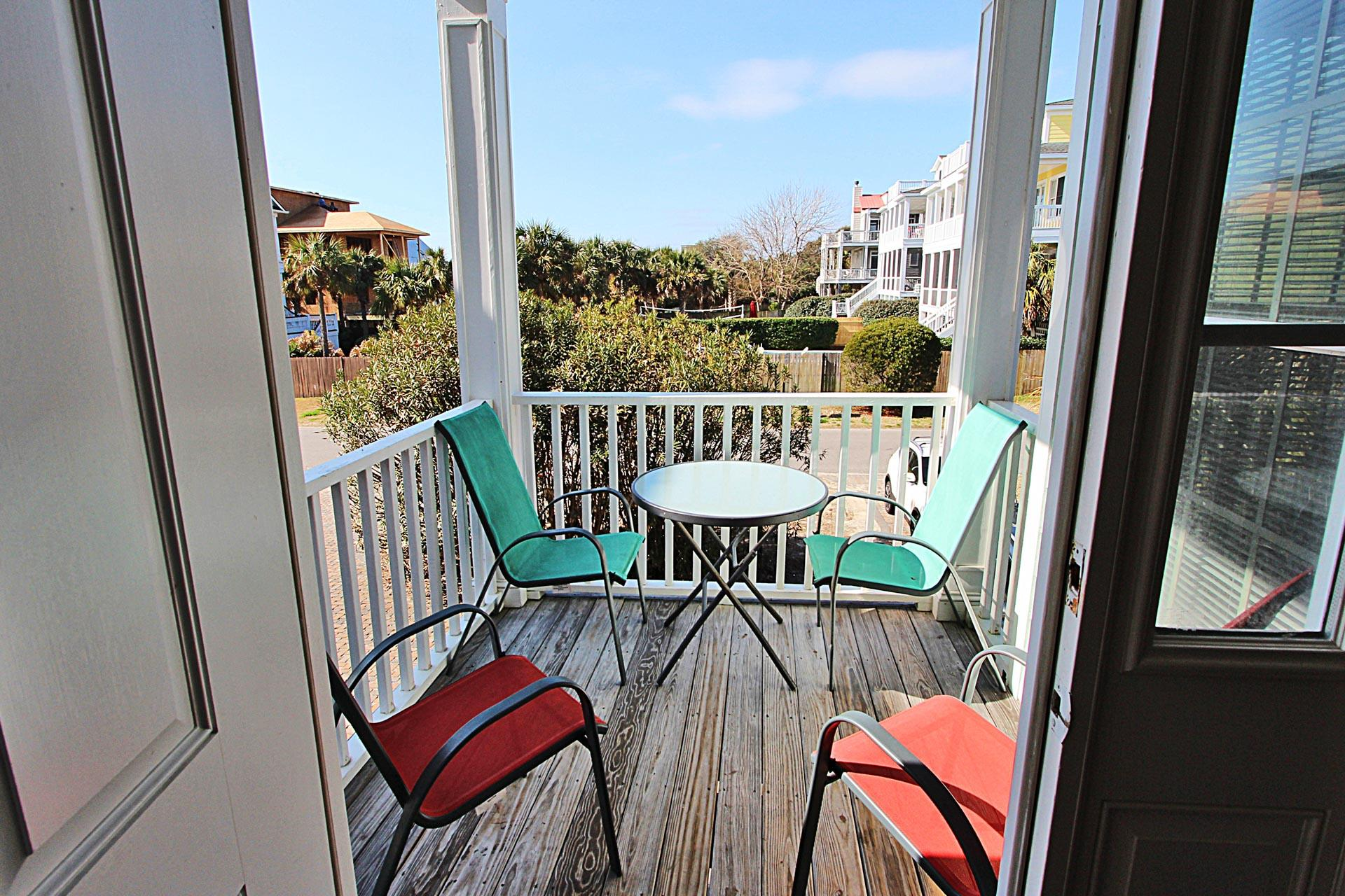 Isle of Palms Homes For Sale - 8 10th, Isle of Palms, SC - 9