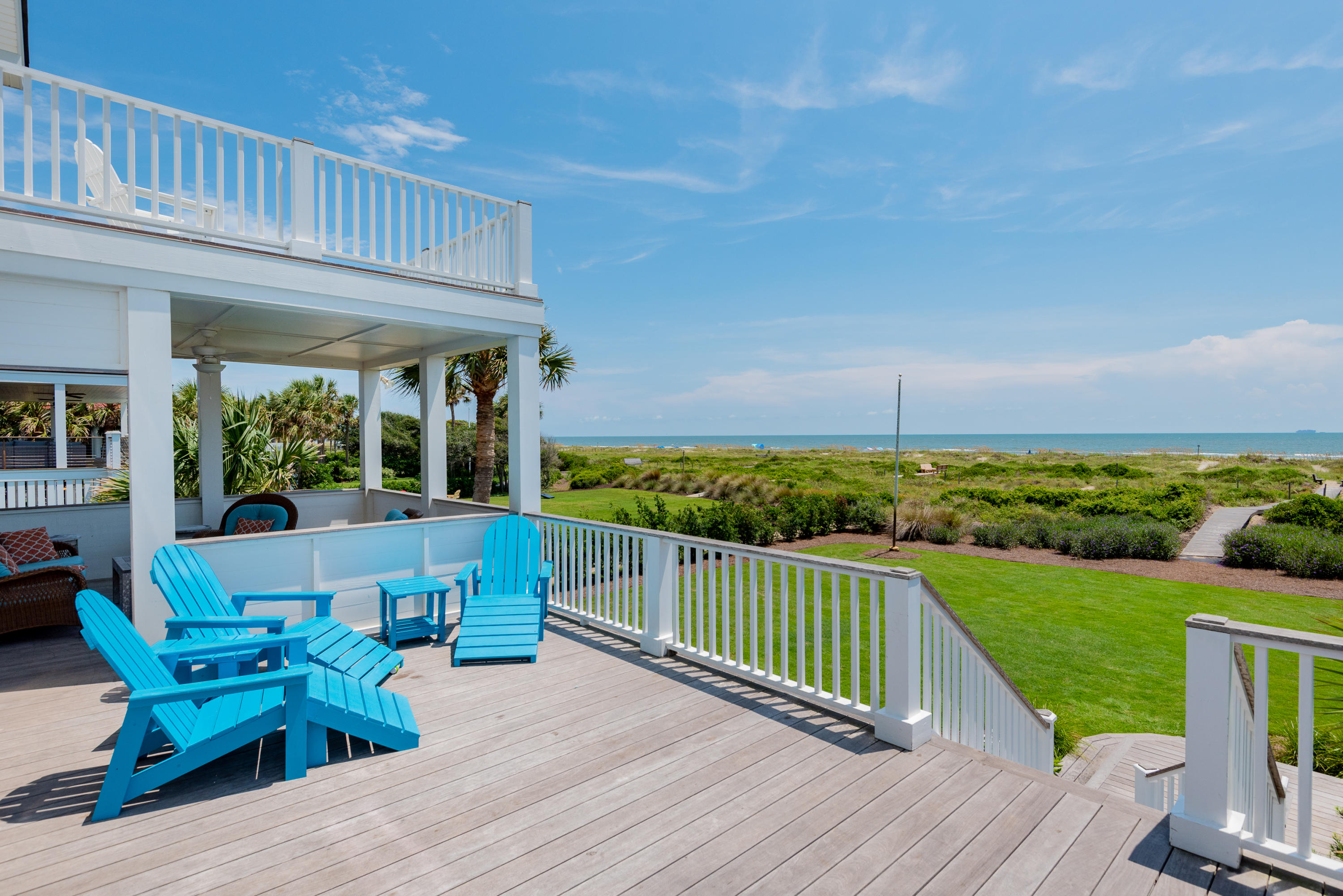 Isle of Palms Homes For Sale - 3808 Palm, Isle of Palms, SC - 20