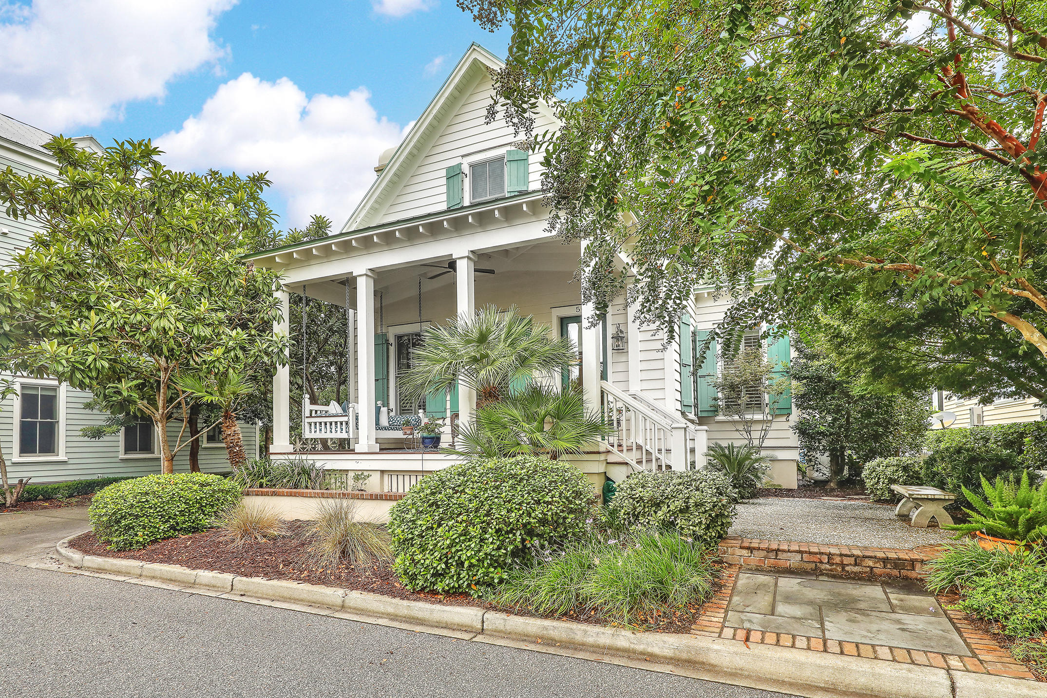 50 Sanibel Street Mount Pleasant, SC 29464