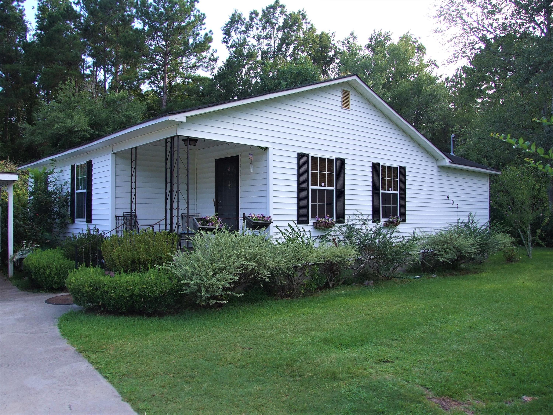 407 Parsons Road Summerville, SC 29483