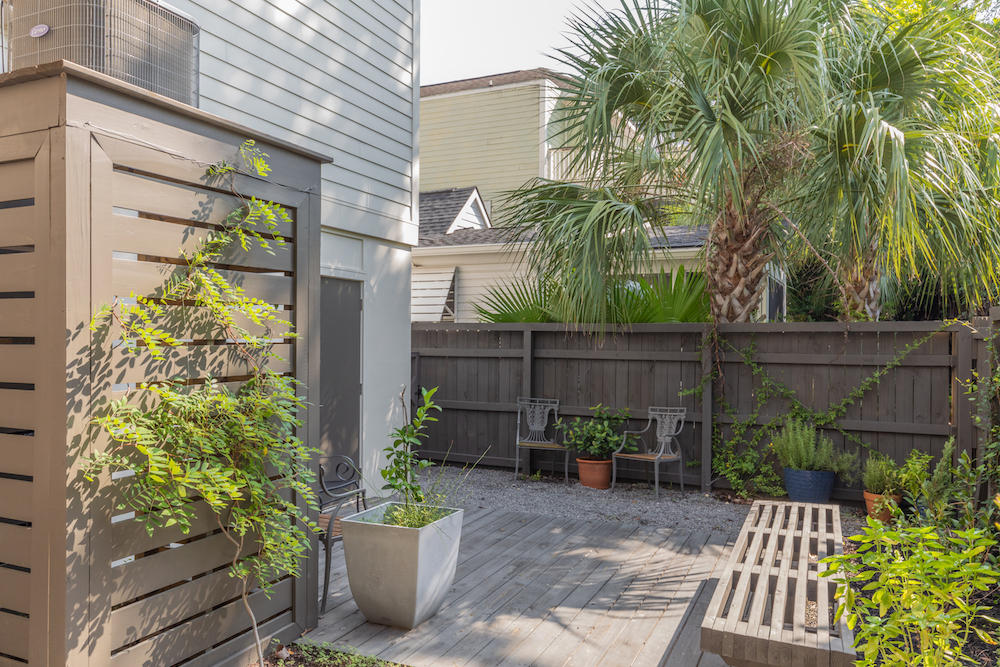 8 Woodall Court Charleston, SC 29403