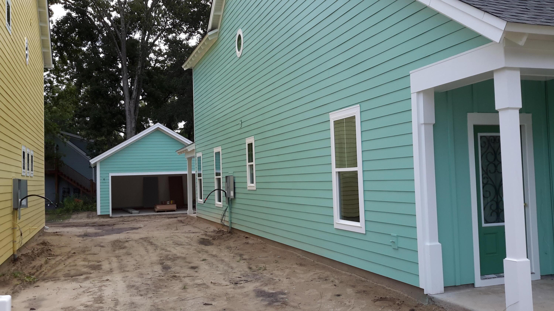 255 Stefan Drive Charleston, SC 29412