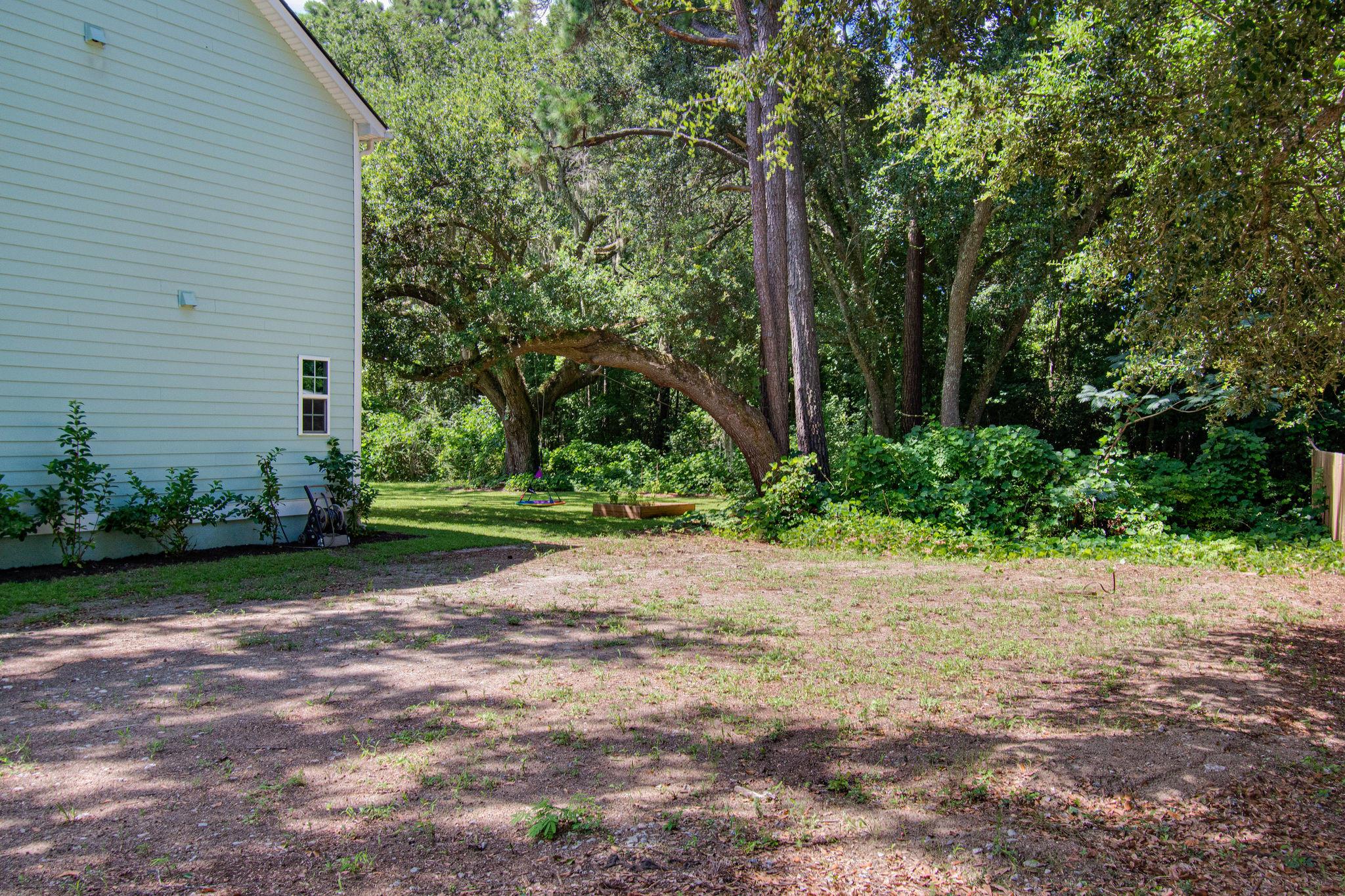 Magnolia Village Homes For Sale - 1261 Pearwood, Mount Pleasant, SC - 27