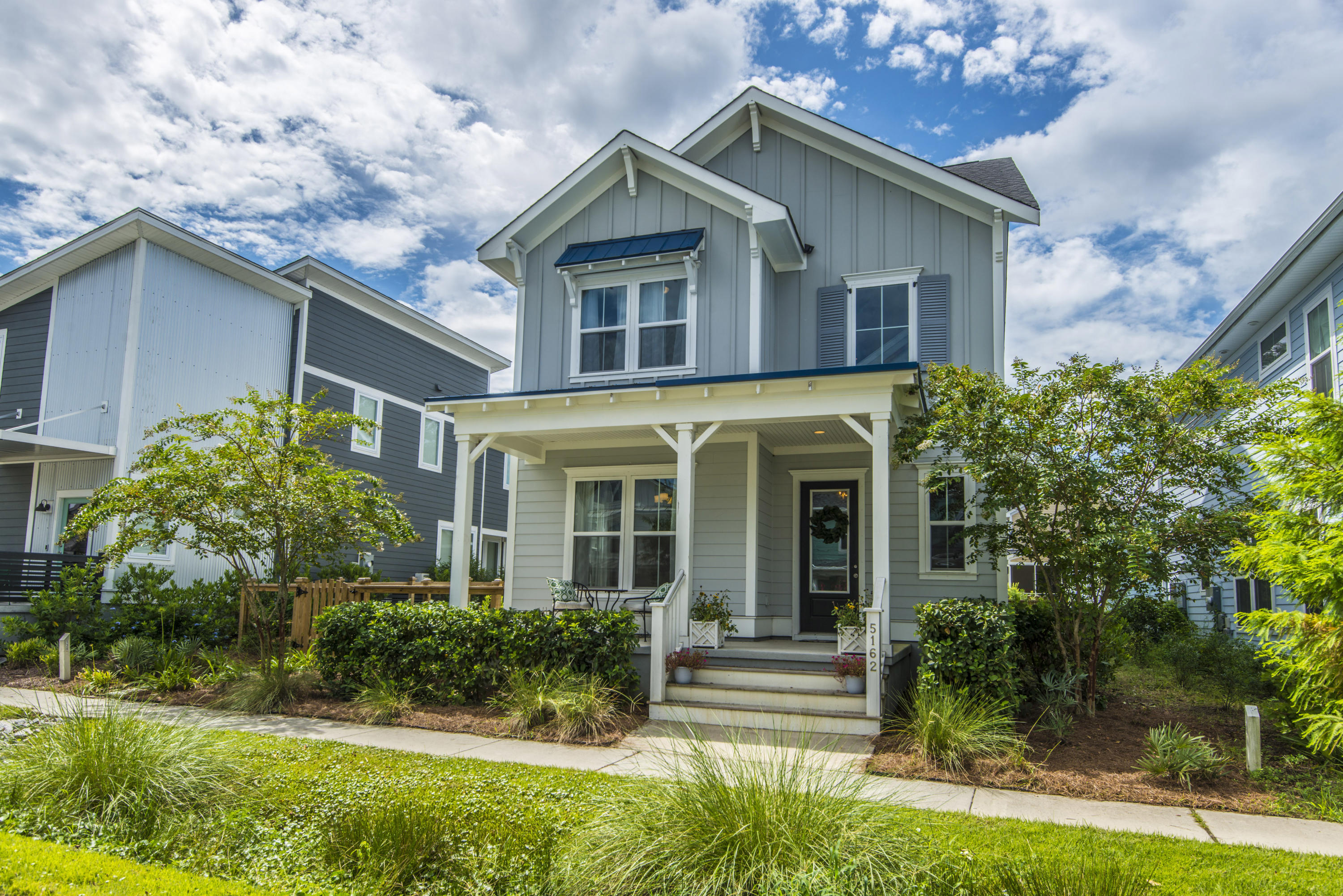 5162 Celtic Drive North Charleston, SC 29405