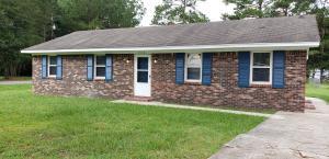 208 Ruth Anne Drive, Summerville, SC 29483