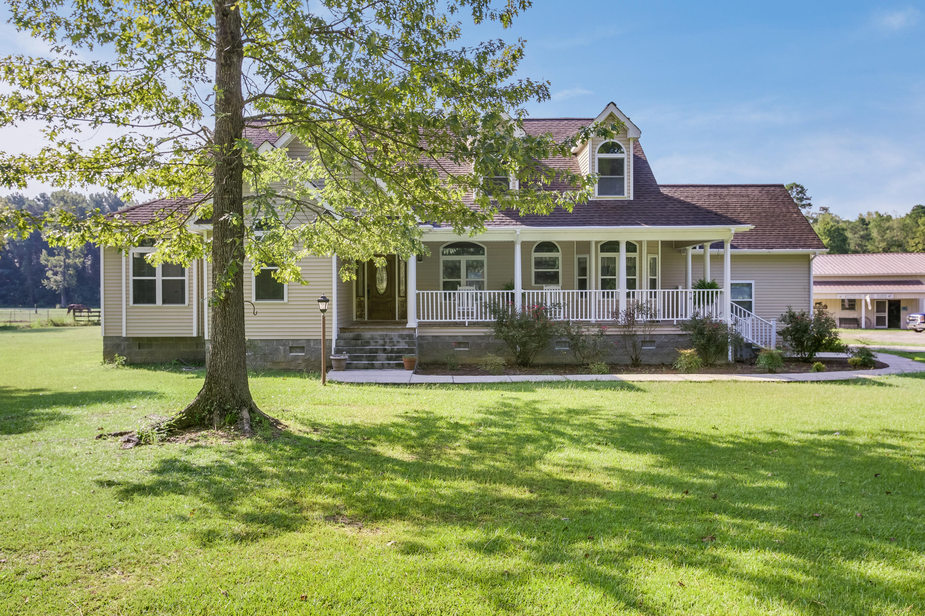 240 Bluebird Lane Summerville, SC 29483