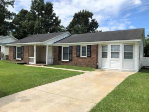 7685 Kings Grant Lane, North Charleston, SC 29420