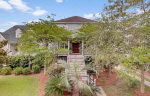 306 Ladd Court, Charleston, SC 29492