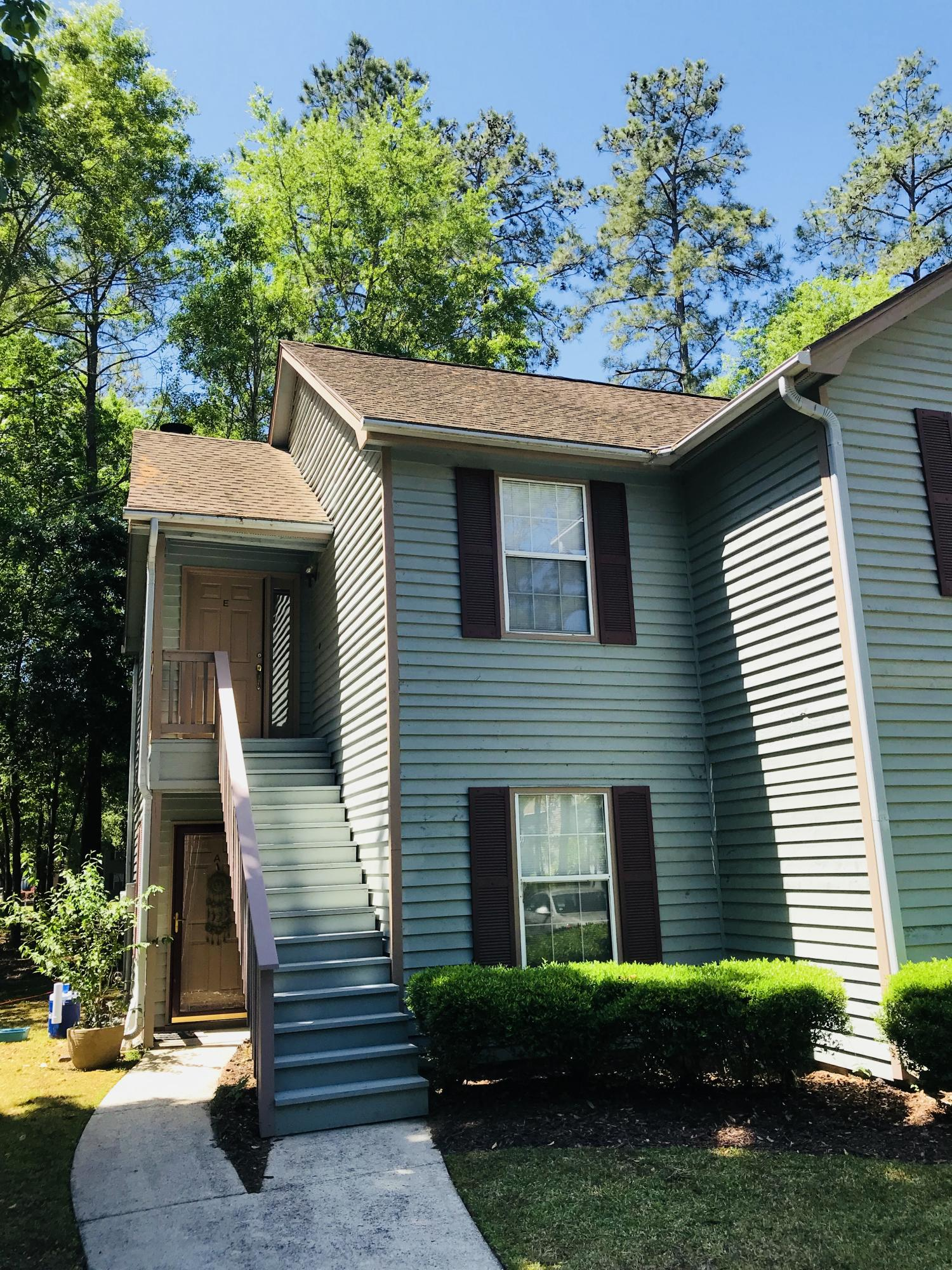 7945 Parklane Court North Charleston, SC 29418