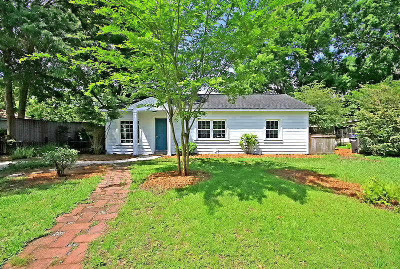 1469 Goblet Avenue Mount Pleasant, SC 29464