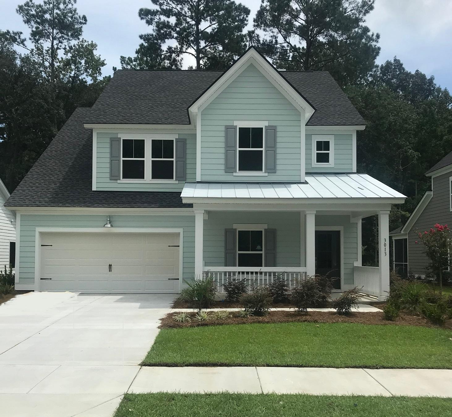 3013 Caspian Court Mount Pleasant, SC 29466