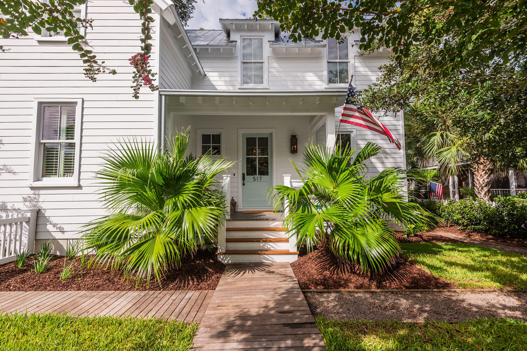 517 Whilden Street Mount Pleasant, SC 29464