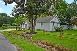826 White Oak Drive, Charleston, SC 29407