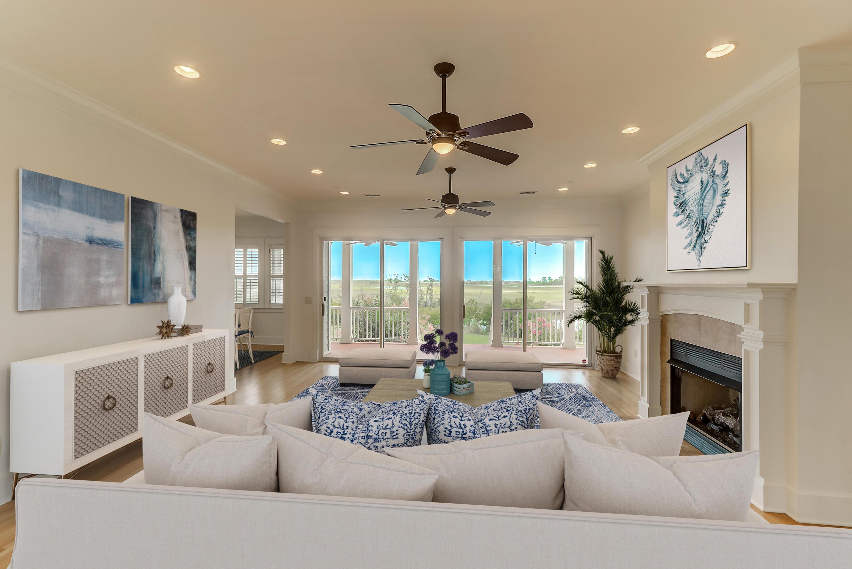Daybreak Homes For Sale - 1259 Sareda, Mount Pleasant, SC - 26